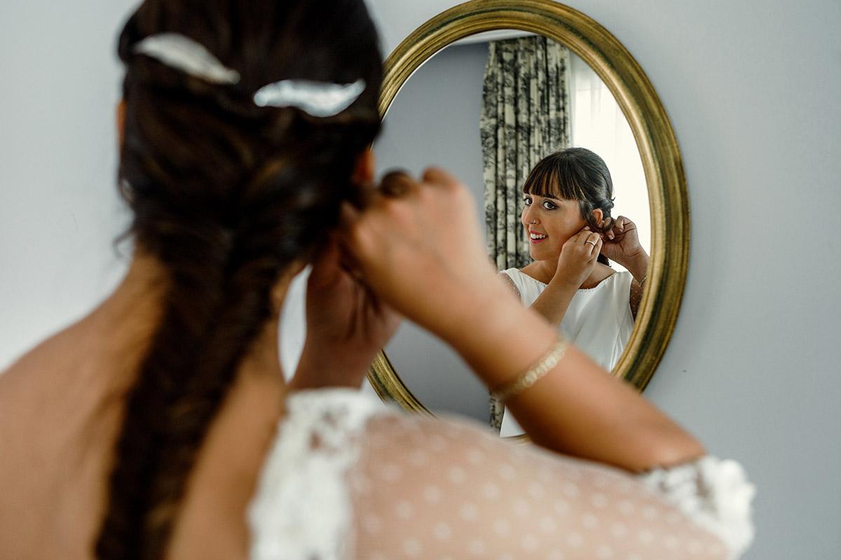 fotógrafo de bodas en cantabria, Fotógrafo de bodas en Santander, Balneario de Solares, Hotel Castilla Termal Balneario de Solares, Rubén Gares,008