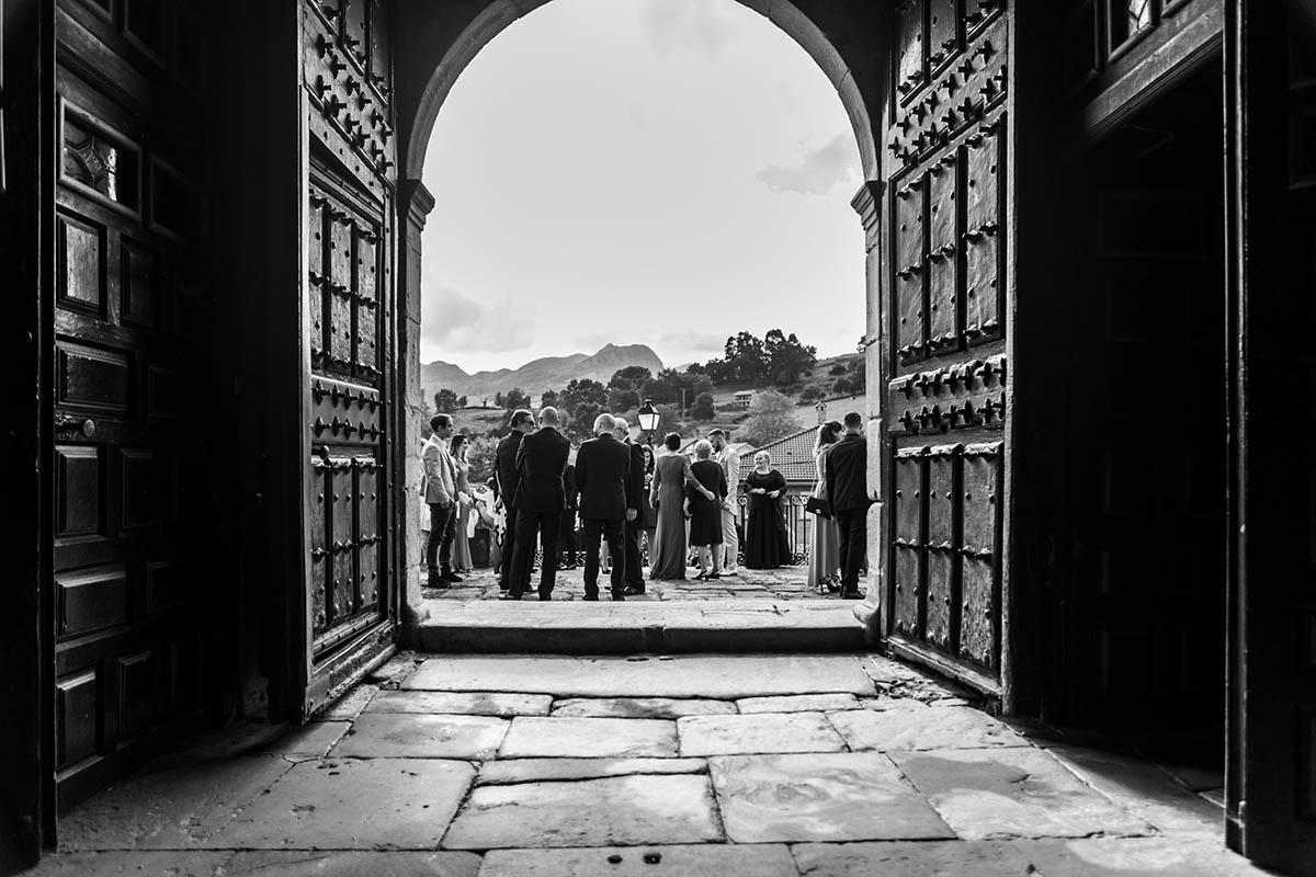 fotógrafo de bodas en cantabria, Fotógrafo de bodas en Santander, Balneario de Solares, Hotel Castilla Termal Balneario de Solares, Rubén Gares,011