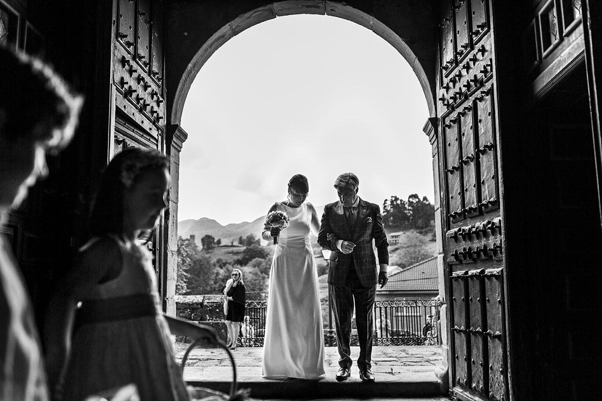 fotógrafo de bodas en cantabria, Fotógrafo de bodas en Santander, Balneario de Solares, Hotel Castilla Termal Balneario de Solares, Rubén Gares,013