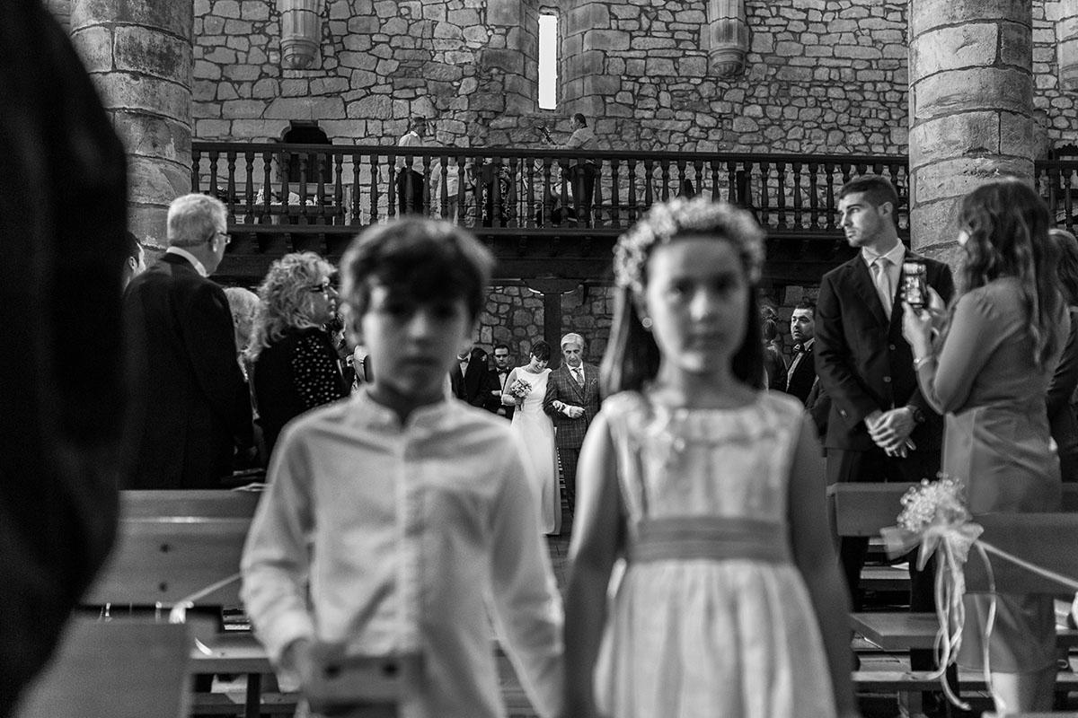 fotógrafo de bodas en cantabria, Fotógrafo de bodas en Santander, Balneario de Solares, Hotel Castilla Termal Balneario de Solares, Rubén Gares,014