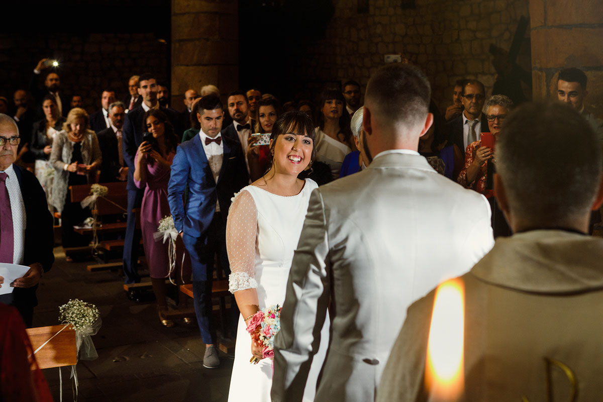 fotógrafo de bodas en cantabria, Fotógrafo de bodas en Santander, Balneario de Solares, Hotel Castilla Termal Balneario de Solares, Rubén Gares,015