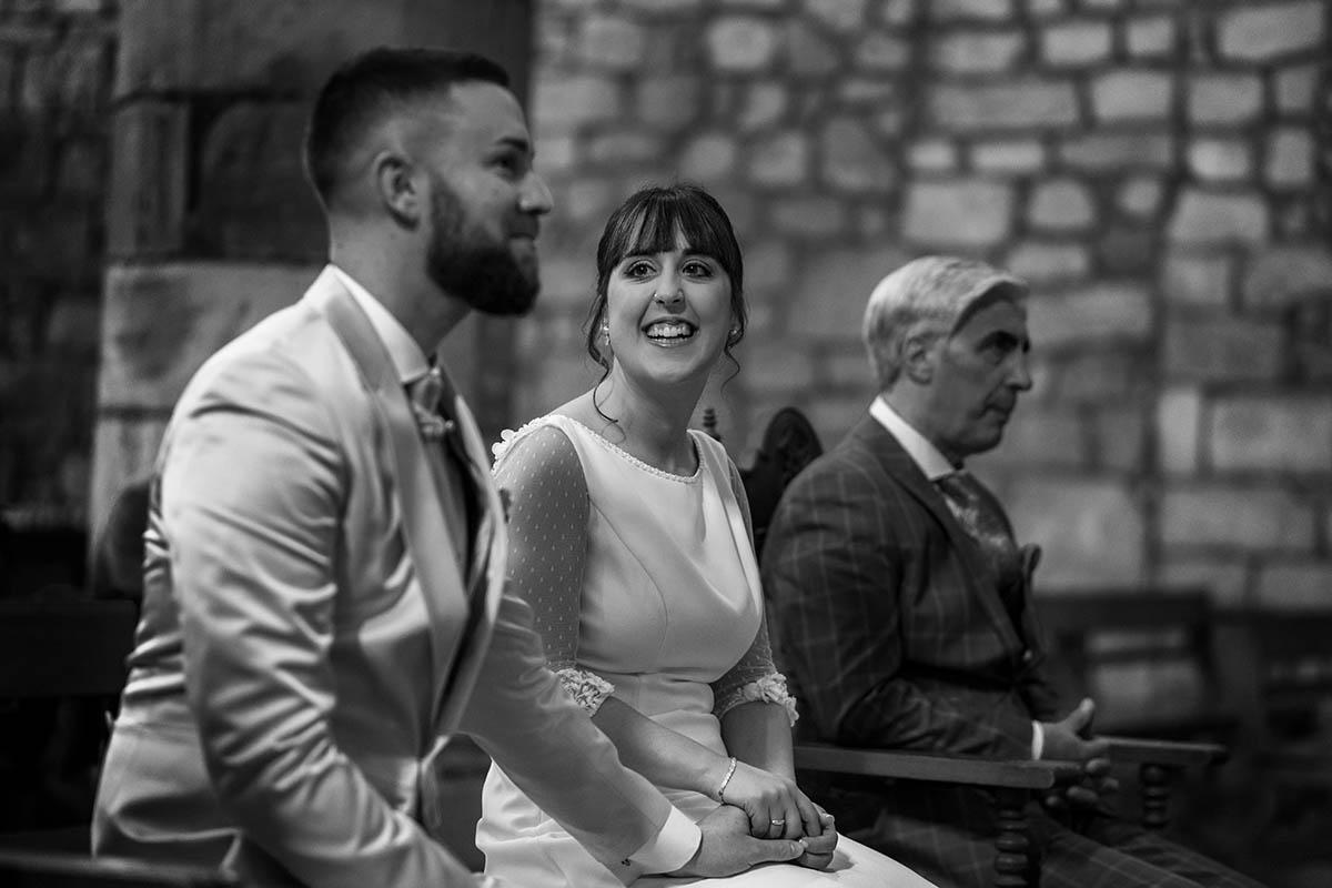 fotógrafo de bodas en cantabria, Fotógrafo de bodas en Santander, Balneario de Solares, Hotel Castilla Termal Balneario de Solares, Rubén Gares,019