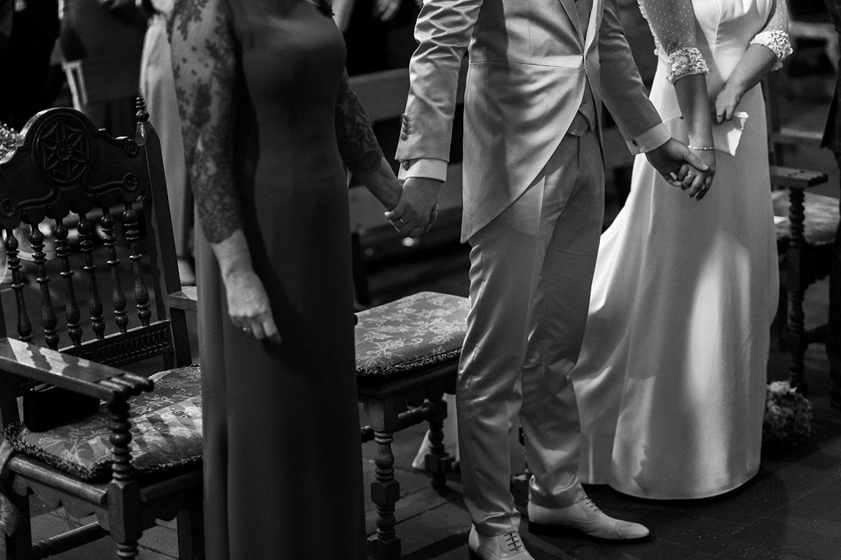 fotógrafo de bodas en cantabria, Fotógrafo de bodas en Santander, Balneario de Solares, Hotel Castilla Termal Balneario de Solares, Rubén Gares,020
