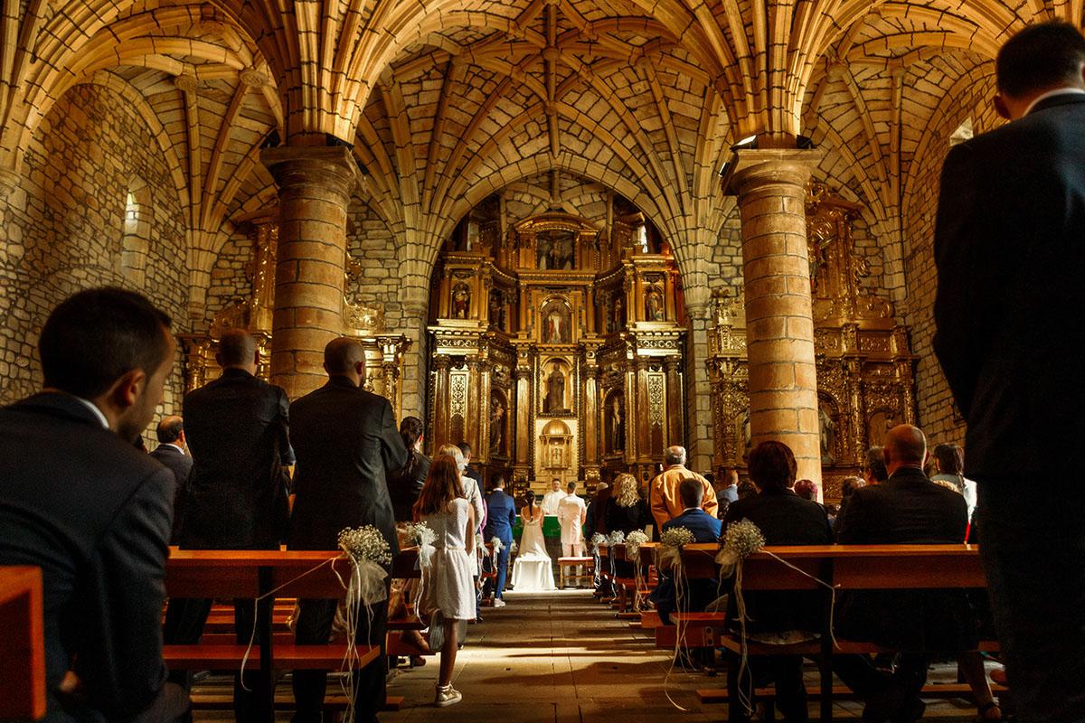 fotógrafo de bodas en cantabria, Fotógrafo de bodas en Santander, Balneario de Solares, Hotel Castilla Termal Balneario de Solares, Rubén Gares,022