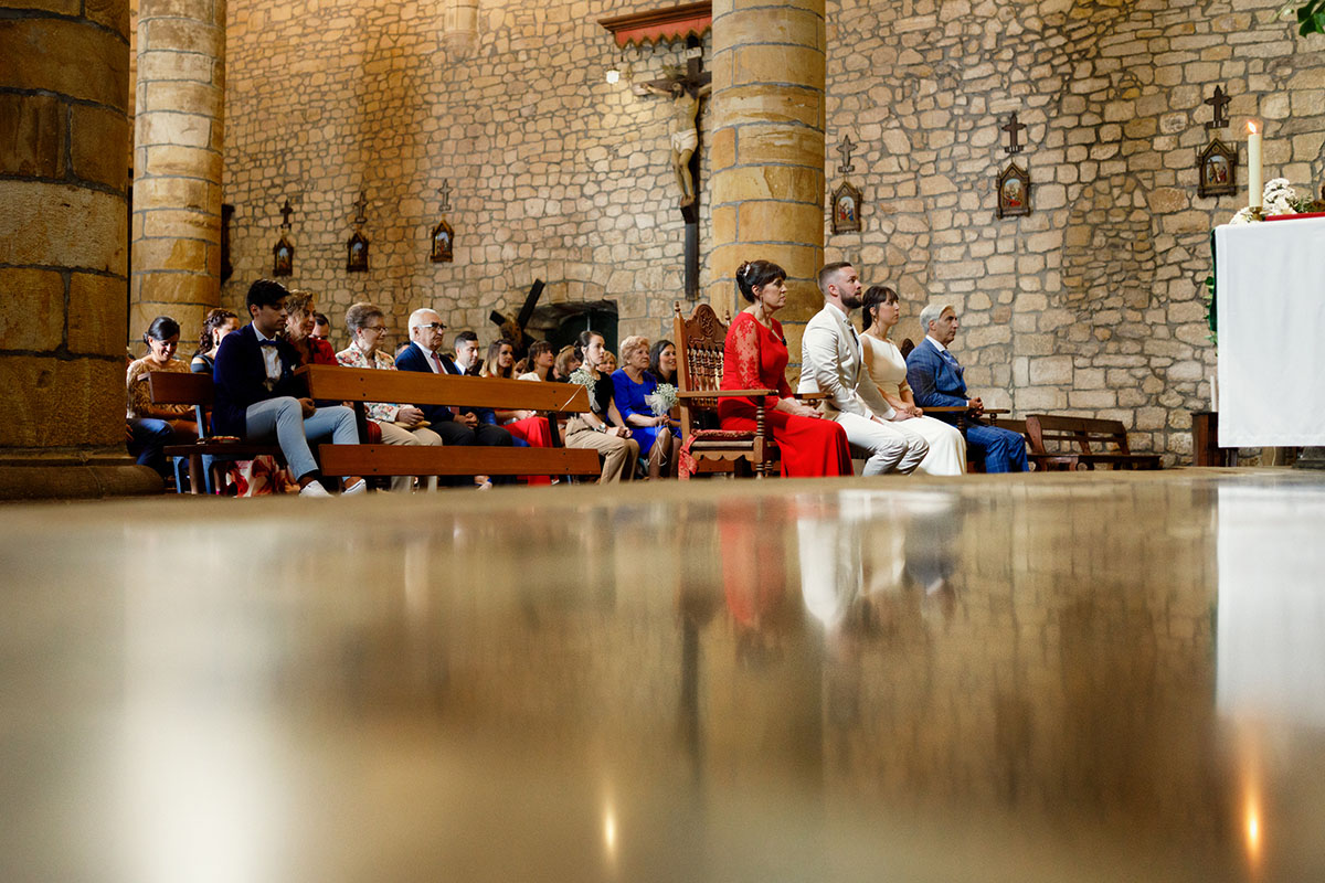 fotógrafo de bodas en cantabria, Fotógrafo de bodas en Santander, Balneario de Solares, Hotel Castilla Termal Balneario de Solares, Rubén Gares,024