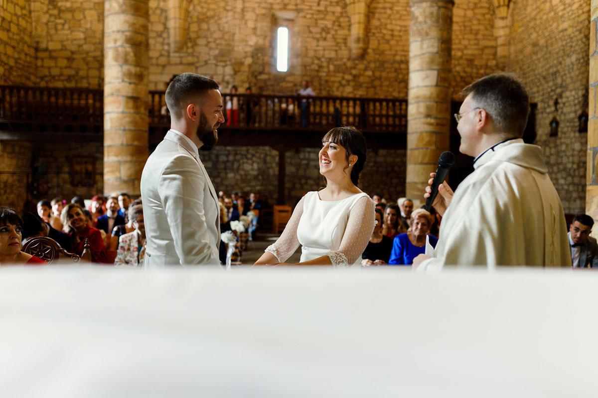 fotógrafo de bodas en cantabria, Fotógrafo de bodas en Santander, Balneario de Solares, Hotel Castilla Termal Balneario de Solares, Rubén Gares,026