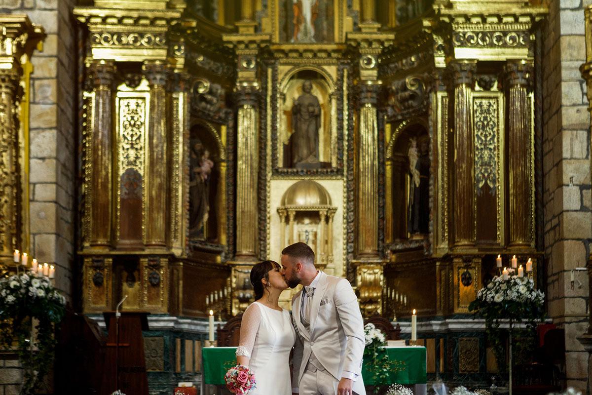 fotógrafo de bodas en cantabria, Fotógrafo de bodas en Santander, Balneario de Solares, Hotel Castilla Termal Balneario de Solares, Rubén Gares,027