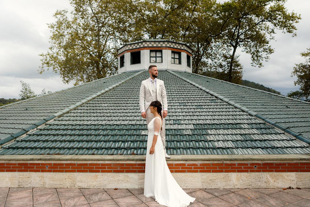 fotógrafo de bodas en cantabria, Fotógrafo de bodas en Santander, Balneario de Solares, Hotel Castilla Termal Balneario de Solares, Rubén Gares,034