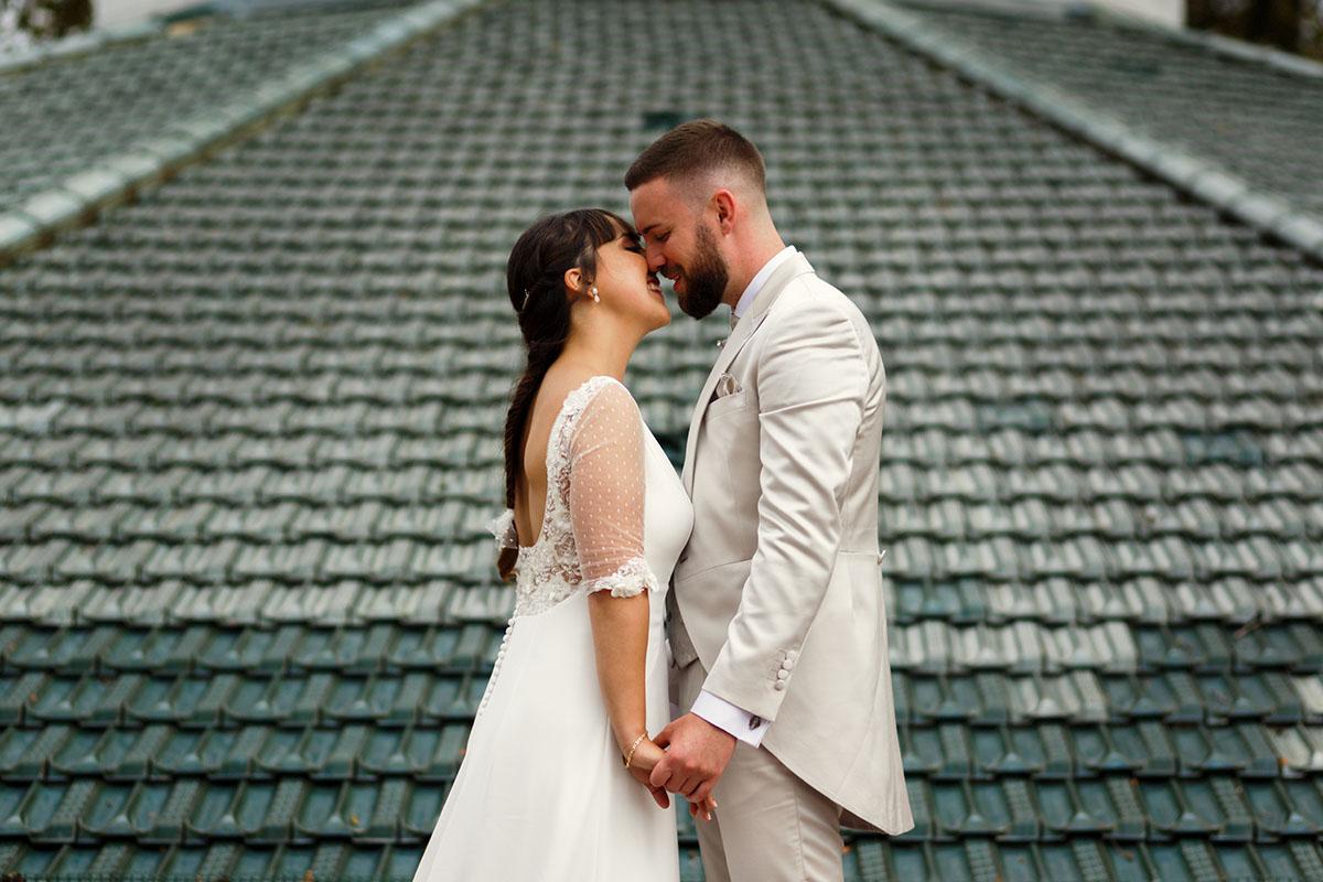 fotógrafo de bodas en cantabria, Fotógrafo de bodas en Santander, Balneario de Solares, Hotel Castilla Termal Balneario de Solares, Rubén Gares,035