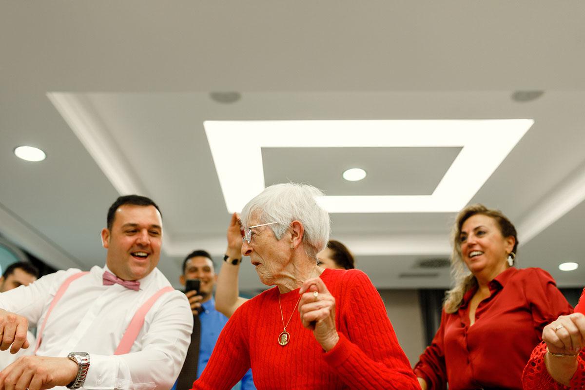 fotógrafo de bodas en cantabria, Fotógrafo de bodas en Santander, Balneario de Solares, Hotel Castilla Termal Balneario de Solares, Rubén Gares,042