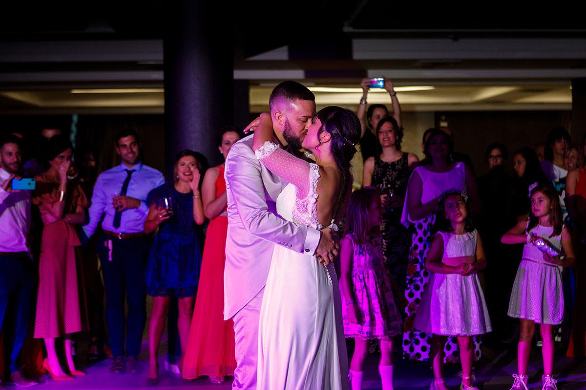 fotógrafo de bodas en cantabria, Fotógrafo de bodas en Santander, Balneario de Solares, Hotel Castilla Termal Balneario de Solares, Rubén Gares,044