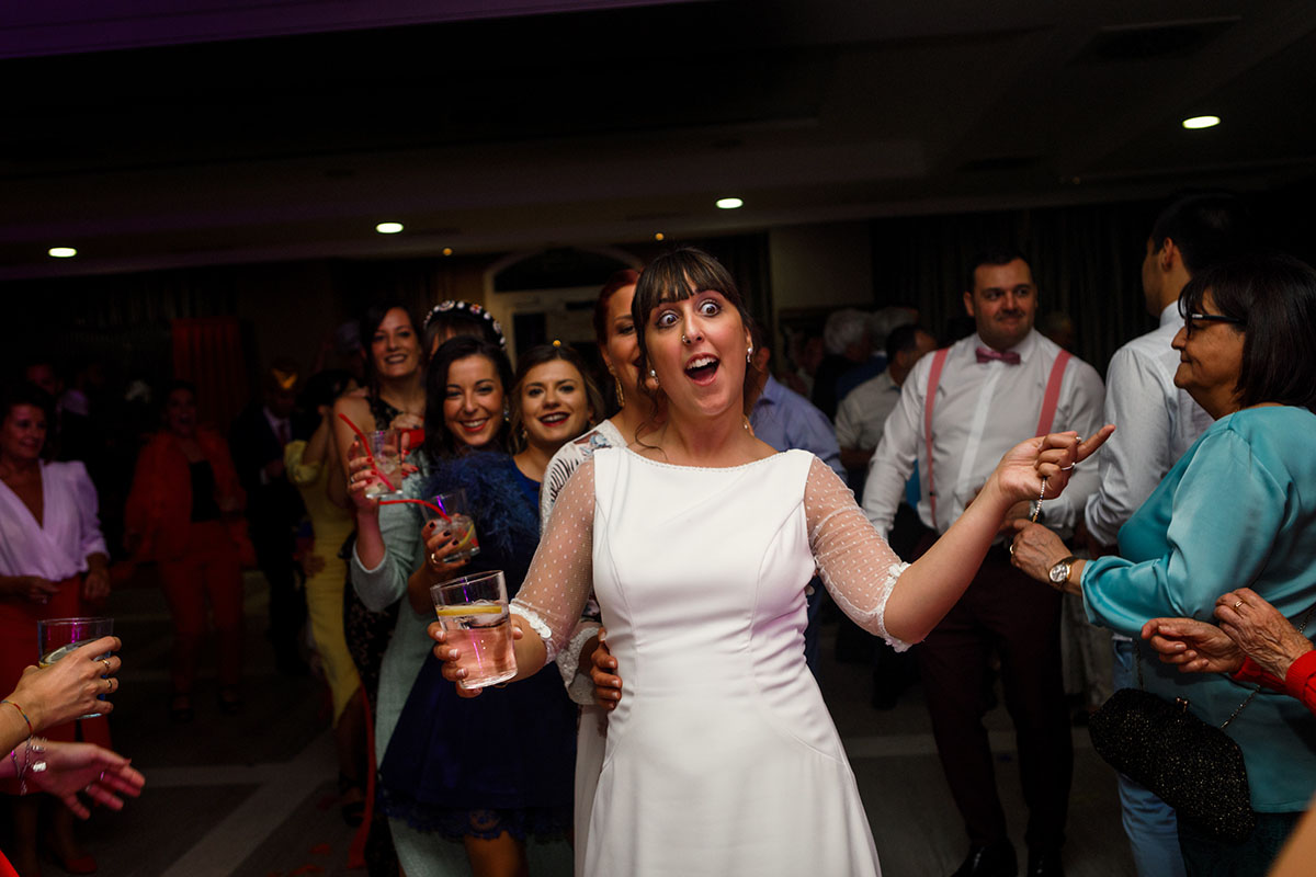 fotógrafo de bodas en cantabria, Fotógrafo de bodas en Santander, Balneario de Solares, Hotel Castilla Termal Balneario de Solares, Rubén Gares,045