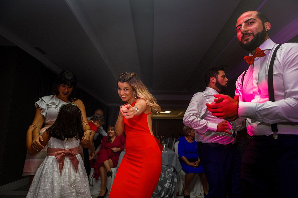 fotógrafo de bodas en cantabria, Fotógrafo de bodas en Santander, Balneario de Solares, Hotel Castilla Termal Balneario de Solares, Rubén Gares,047